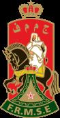 Fédération Royale Marocaine des Sports Equestres
