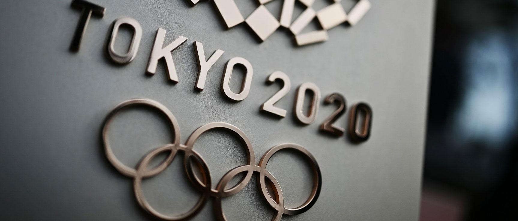 Le Maroc officiellement qualifié aux Jeux olympiques de Tokyo en dressage et en saut d'obstacles