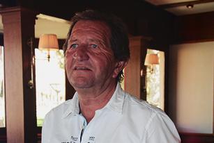 تعيين الفرنسي مارسيل ديليستر مدربا جديدا للمنتخب الوطني للقفز على الحواجز